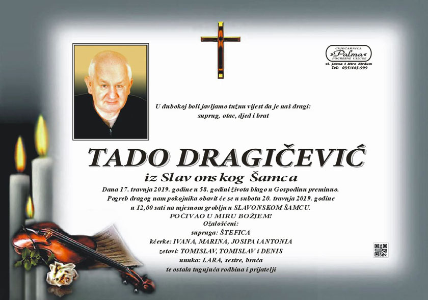 Dragicevic Tado1