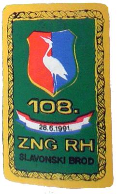 108. brigada 01