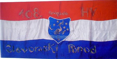 Zastava 108. 01
